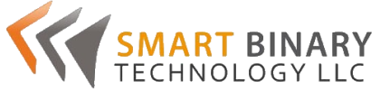 Smart Binary Technology LLC